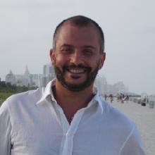 Roberto Bonanzinga